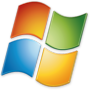 Windows 2007 Logo